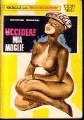 un cadavere fra le pagine - Il giallo mondadori 1133