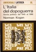 Isolotto 1954/1969