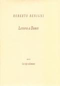 Pavia e il Broletto. Una storia breve