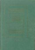IL CONCETTO DI CRITICA NEL ROMANTICISMO TEDESCO. SCRITTI 1919-1922