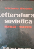Esuli Russi in Italia dal 1905 - 1917