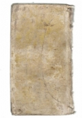Candidatus Rhetoricae, seu Aphthonii progymnasmata. in meliorem formam, usumque redacta, & nuperrime aucta. Auctore P. Francisco Pomey e Societate Jesu. Hac nova editione diligentissimè emendata