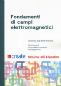 Fondamenti di Campi Elettromagnetici
