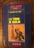 La torre di Goblin
