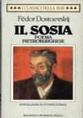I grandi racconti di Cechov
