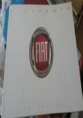 Libretto Di Uso E Manutenzione Fiat Brava