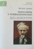 Rivoluzione e internazionalismo Trotsky e i trotskismi tra ortodossia marxista e prefigurazione del futuro