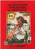 LA TV PRIMA E DOPO CAROSELLO  1939-1977