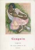 Degas. Women dressing. Washerwomen. Milliners