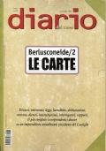 Diario del Mese Berlusconeide / 2 Le Carte