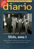 DIARIO - REPORTING IRAQ