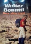 Misteri d'Italia i casi di blu notte