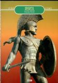 I conquistadores la vita e l'avventura