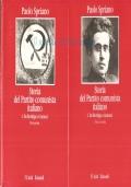 Il tallone di ferro: con una lettera di Lev Trotzkij a Joan London