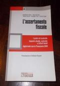 L'ATTUAZIONE DELLA DIRETTIVA 99/44/CE IN ITALIA E IN EUROPA