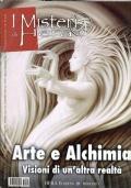 ALCHIMIA Arte degli immortali