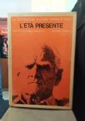 Letteratura Italiana Storia e Testi 66 Volumi Con Cofanetti (Completa)