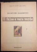 Bibliografia di Lazzaro Spallanzani