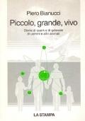 LO CHIAMAVANO IMPUNITA'. La vera storia del caso Sme e tutto quello che Berlusconi nasconde all'Italia e all'Europa