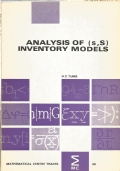 Seismic tomography : theory and practice