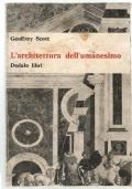 L'architettura frantumata. John McLane Johansen