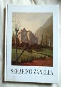 THE TREASURE OF SAN GENNARO - BAROQUE SILVER FROM NAPLES - IL TESORO DI SAN GENNARO-ARGENTI BAROCCHI DA NAPOLI-storia napoletana-arte-chiesa
