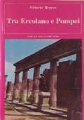 Cerveteri Tre itinerari archeologici