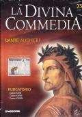 La Divina Commedia. Paradiso. Canto I. Canto II. Canto III