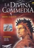 La Divina Commedia. Paradiso. Canto XIX. Canto XX. Canto XXI