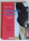 GLI STALLONI IN ITALIA - ANNUARIO 1992