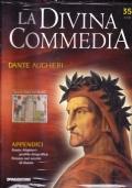 La Divina Commedia. Appendici: Indice