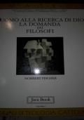 Contro il codice da Vinci
