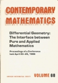 Geometric aspects of Hessenberg matrices