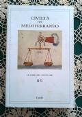 MISTERI ITALIANI dai diari di Mussolini ai delitti di Stato