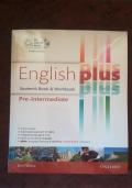 English plus. Intermediate. Student's book-Workbook-My digital book. Per le Scuole superiori. Ediz. speciale. Con espansione online
