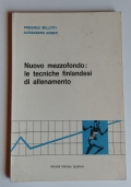 ARMI ANTICHE 1976