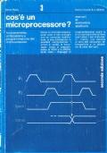 IL LIBRO DELL'OSCILLOSCOPIO. Definizioni, funzioni, utilizzazioni, misure fondamentali in c.a., misure di corrente, tempo e frequenza.