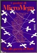 MEMORIA E GIUSTIZIA. Stragi, crimini di guerra, processi - Italia 1943-1945 - [NUOVO]