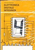 ELETTRONICA DIGITALE INTEGRATA