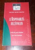 LA RESPONSABILITA' PRECONTRATTUALE DELLA PUBBLICA AMMINISTRAZIONE