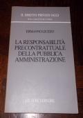 I 4 CODICI E LE LEGGI COMPLEMENTARI 1987