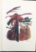 Trecento opere della Tipografia Volpi-Cominiana
