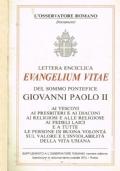 Ambrosius n° 4 - luglio-agosto 1992. Strumento per il lavoro pastorale nella Chiesa di Milano