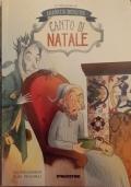 CANTO DI NATALE