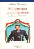 L'ENIGMA DELLA CHIAVE D'ARGENTO