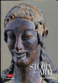 LA GRANDE STORIA DELL'ARTE. 13 ARTE EGIZIA
