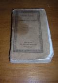 Napoleone a S. Elena ovvero estratto de' memoriali de' signori Las Cases e O'Meara volgarizzati con note che servono di confutazione alla storia di Napoleone scritta da Walter Scott.