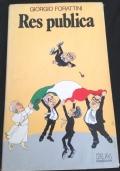 capolavori della letteratura straniera per le scuole medie superiori