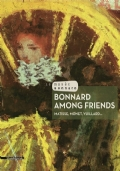 Russian Avant-Gardes. Malevich, Kandinskij, Chagall, Rodchenko, Tatlin and the others
