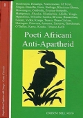 Poeti Africani Anti-Apartheid 1. Repubblica Popolare del Congo, Costa d'Avorio